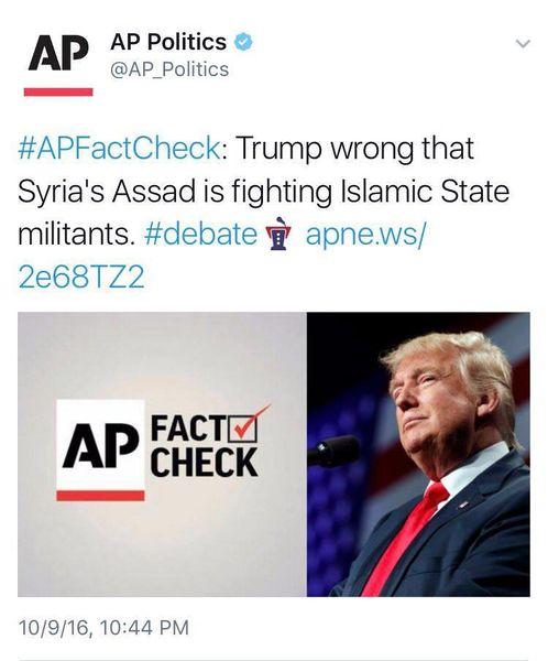 File:Trump wrong on Assad ISIS.jpg