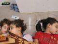 Kafr Batna CW victims 7.jpg