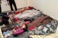 Karm al-Zaytoun morgue 1A.png