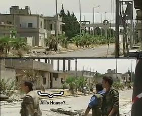 Houla Alis House 2.png