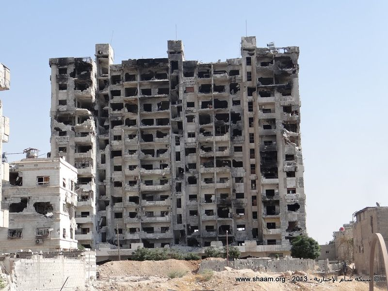 File:Jobar Tower of Teachers.jpg