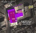 Ghouta SM DM Sat Comparison.png