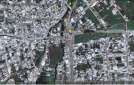 Area map anna 3.jpg