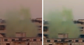 CW Aleppo 11-22-16 green smoke comp.png