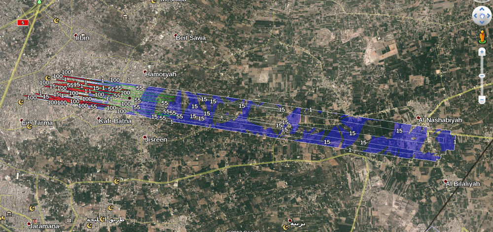 Ghouta Chemical zone.png