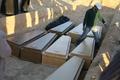 Sadad Coffins.png