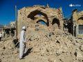 Al-Sawas mosque - Jub al-Quba - Aleppo.jpg