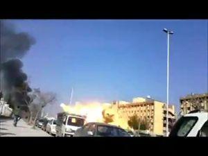 Aleppo university0516.jpg