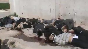 Homs Deir Baalba 12 4 7.png