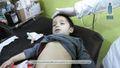 Khan Sheikhoun - Ibaa News Agency.jpg