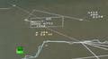 MH17 radar 2.png