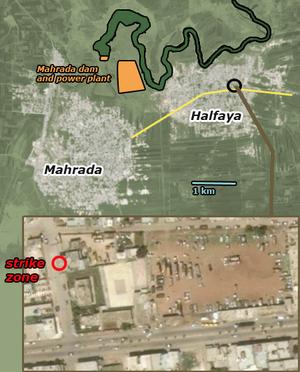Mahrada Halfaya Map.png