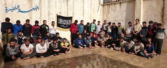 Ishtabraq Captives 56 men.jpg