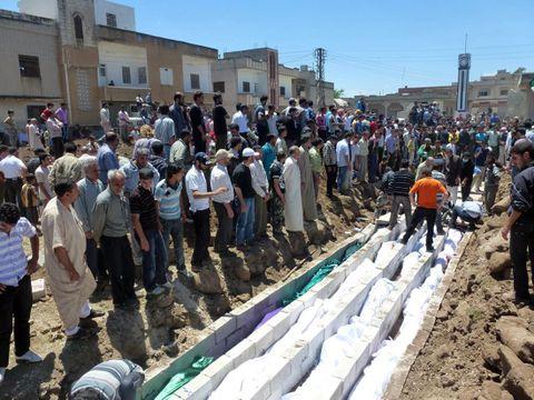 Taldou mass burial.jpg