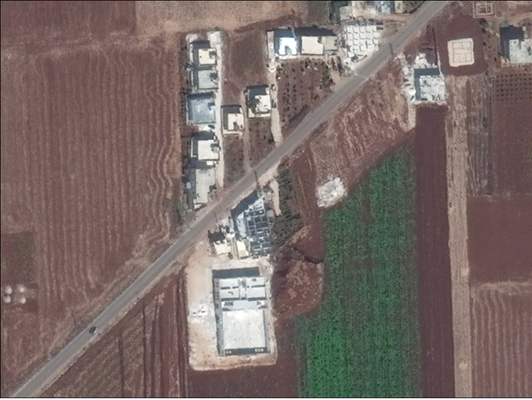 Al-Jinah Mosque satellite.png