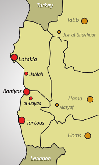 Map Syria Coastal.png