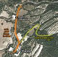 Latakia Kharata map.png