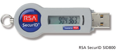 RSA SecurID SID800.png