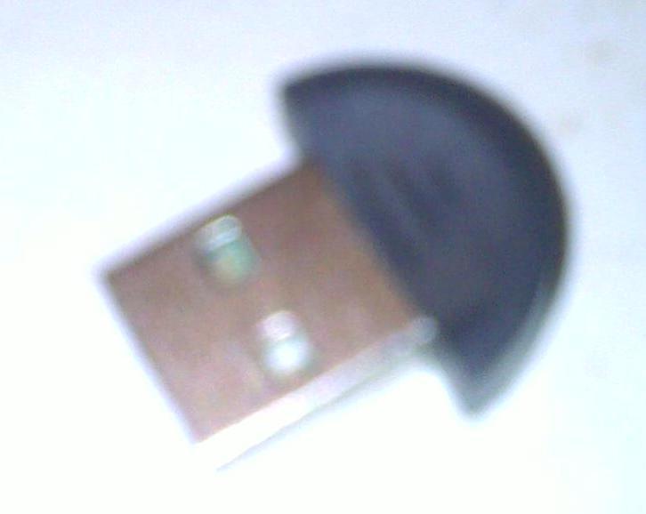 File:Nano Bluetooth USB Adapter.jpg