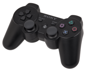 Sony DualShock3 SixAxis.png