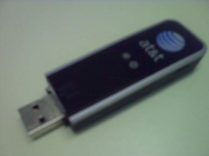 File:ATT USB GSM Modem.jpg