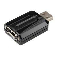 USB SATA SPIF225A.jpg