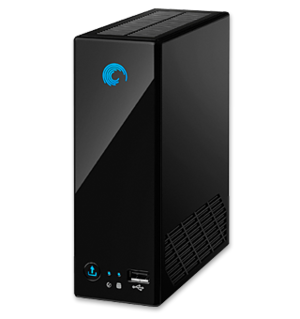Seagate BlackArmor 110.png