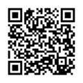 Codice QR pagina principale WikiAppunti.png