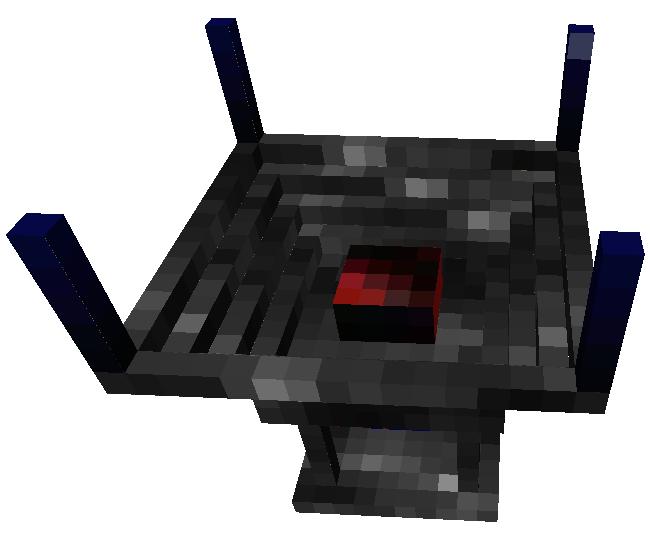 File:Calefactor.png