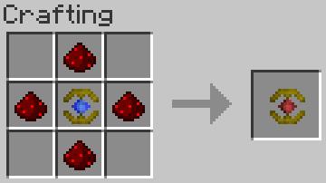 File:CraftingFocus.PNG