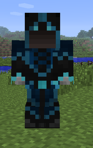 File:Archmage Armor.png