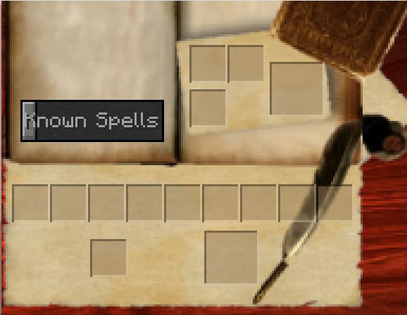 Inscription Table GUI.png