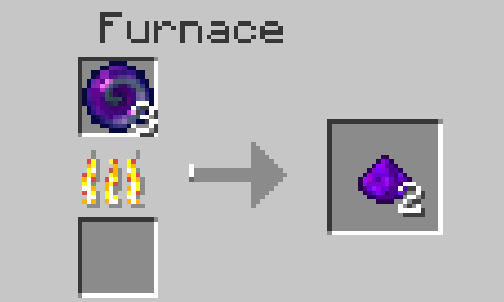 File:ArcaneAshCrafting.PNG