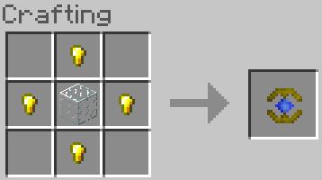 File:CraftingFocusLesser.PNG