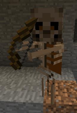 File:Summoned.skeleton.png