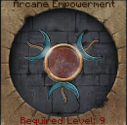 File:Arcane Empowerment Table GUI.png