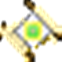 File:Healing Ring.png
