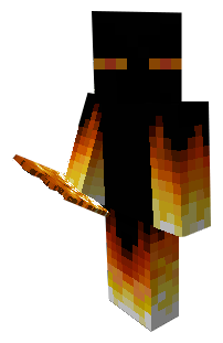 File:Summoned fire elemental.png