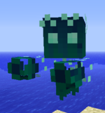 Water elemental.png