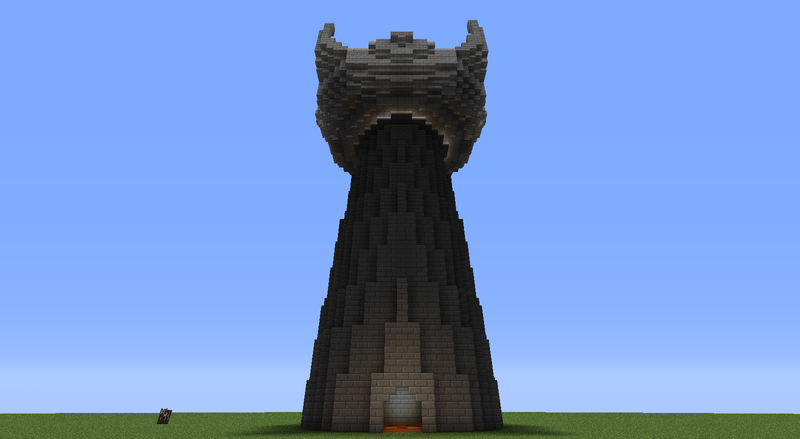 File:Archmage Tower.png