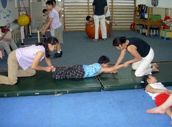 Shanghai-cerebral-palsy-5.jpg