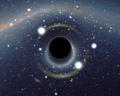Czarna dziura (3).png