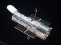 Teleskop Hubble'a.jpeg
