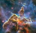 Teleskop Hubble'a - zdjęcie (5).png