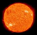 Słońce (2).jpg