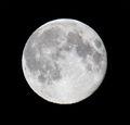 Księżyc (6).jpg