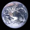 Ziemia (3).jpg