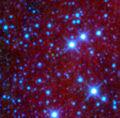 WISEPC J045853.90+643451.9.jpg