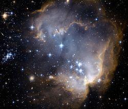 NGC 602.jpg