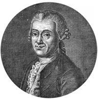 Johann Daniel Titius.jpg